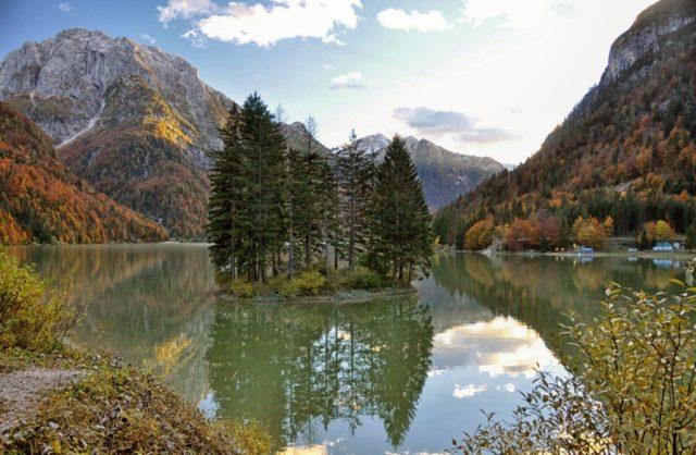 cameron-slovenia-julian-alps-3