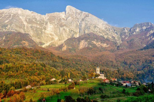 cameron-slovenia-julian-alps-6