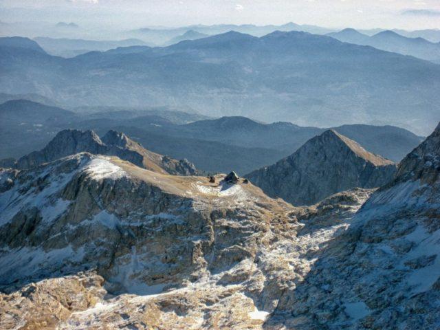 cameron-slovenia-julian-alps-7