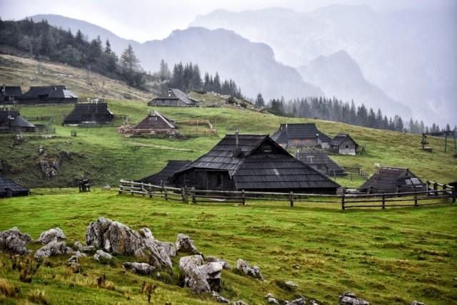 cameron-slovenia-velika-planina-1