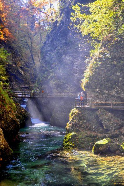 cameron-slovenia-vintgar-gorge