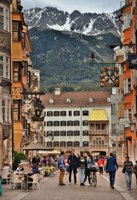 cameorn-austria-innsbruck-street-2