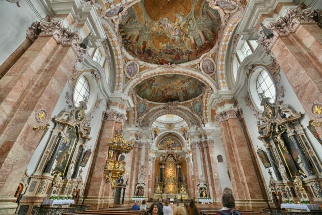 cameron-austria-innsbruck-church