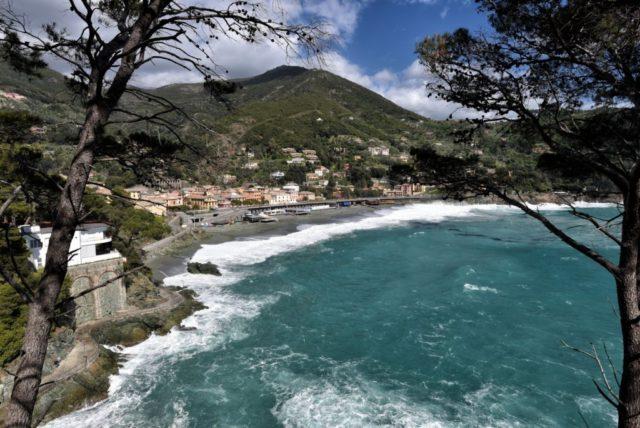 cameron-italy-bonassola-view