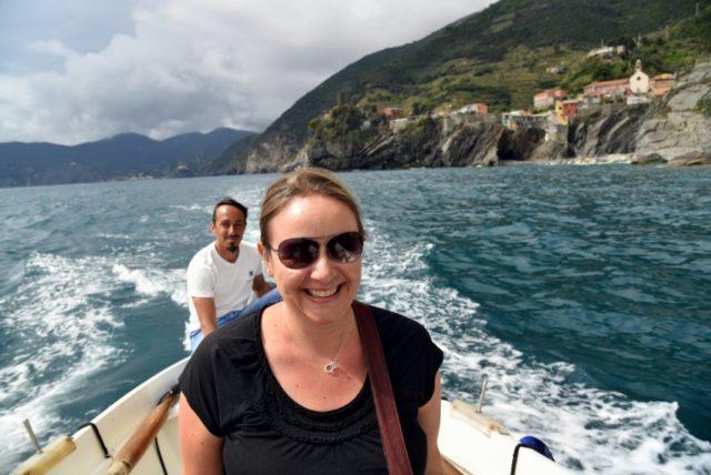 cameron-italy-cinque-terre-boat