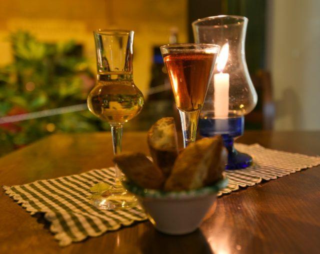 cameron-italy-cinque-terre-wine