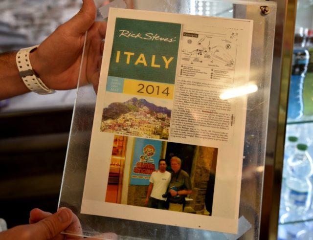 cameron-italy-corniglia-gelato-guidebook