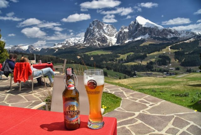 cameron-italy-dolomites-beer