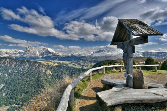 cameron-italy-dolomites-puflatsch-views-2