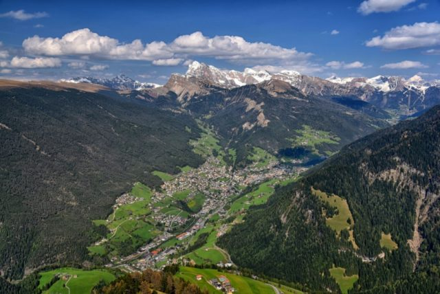 cameron-italy-dolomites-puflatsch-views-3