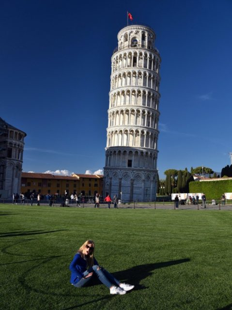 cameron-italy-pisa.tower