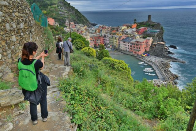 cameron-italy-vernazza-photo