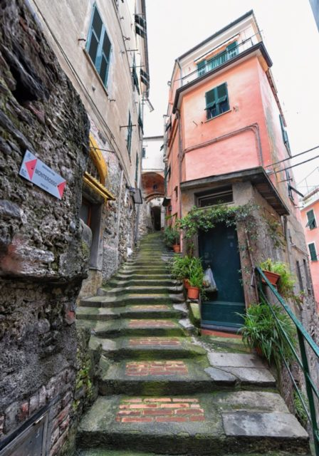 cameron-italy-vernazza-stairs