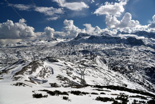 cameron-austria-dachstein-peaks