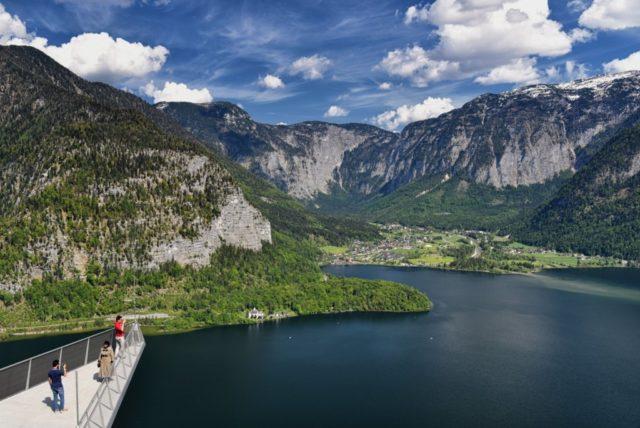 cameron-austria-hallstatt-viewpoint-1