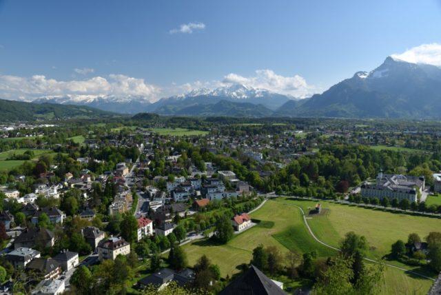 cameron-austria-salzburg-mountain-view