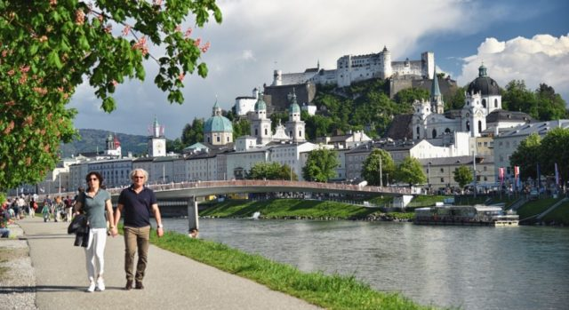 cameron-austria-salzburg-river-4