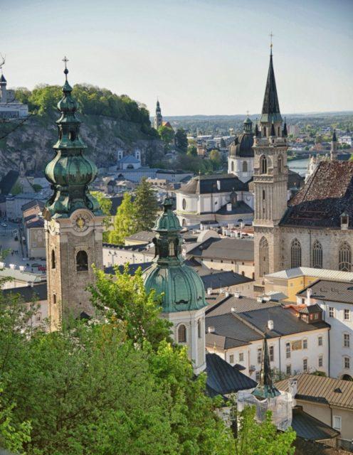 cameron-austria-salzburg-towers