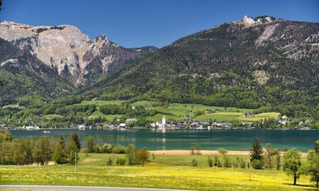 cameron-austria-wolfgangsee