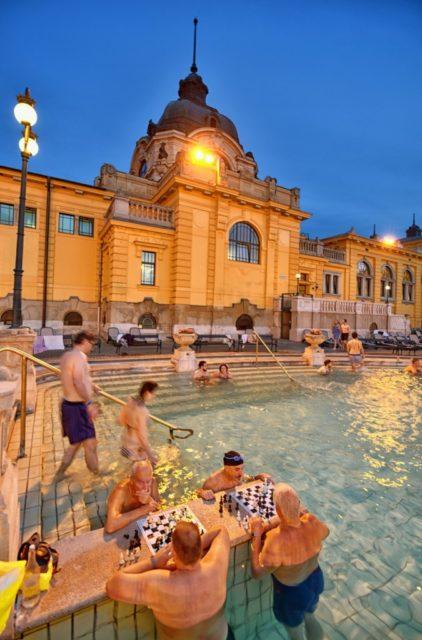 cameron-hungary-baths-budapest-szechenyi-13