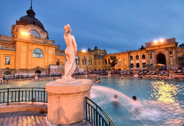 cameron-hungary-baths-budapest-szechenyi-33