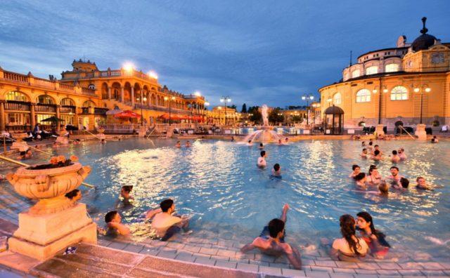 cameron-hungary-baths-budapest-szechenyi-35