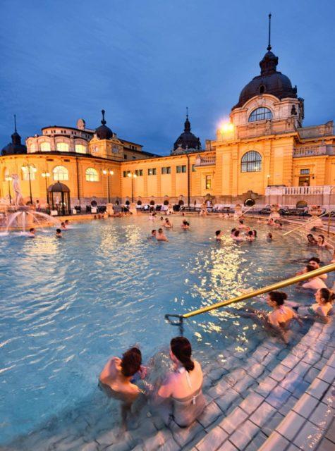cameron-hungary-baths-budapest-szechenyi-36