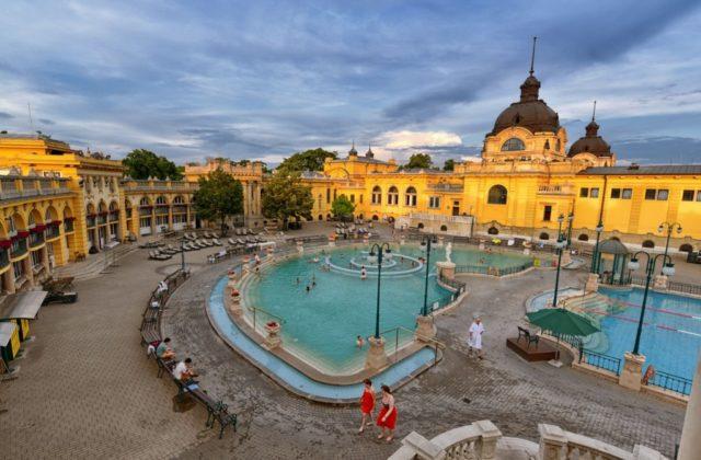 cameron-hungary-baths-budapest-szechenyi-4