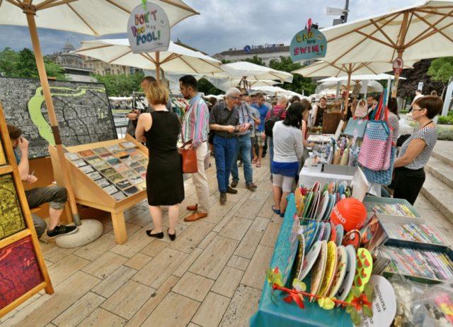 cameron-hungary-budapest-design-fair