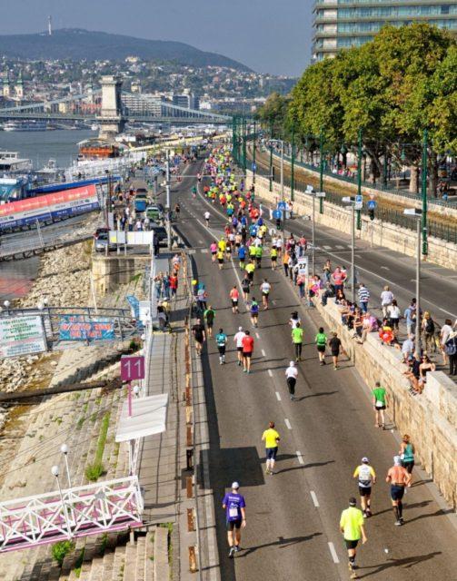 cameron-hungary-budapest-marathon