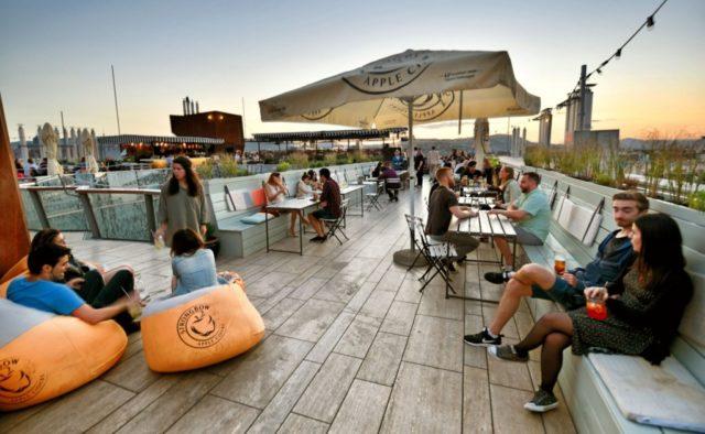 cameron-hungary-budapest-roof-terrace