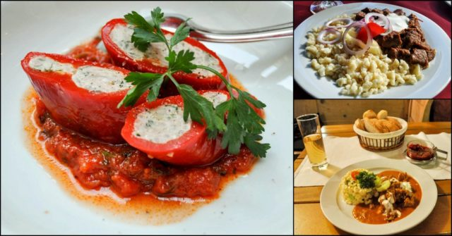cameron-hungary-cuisine-dishes