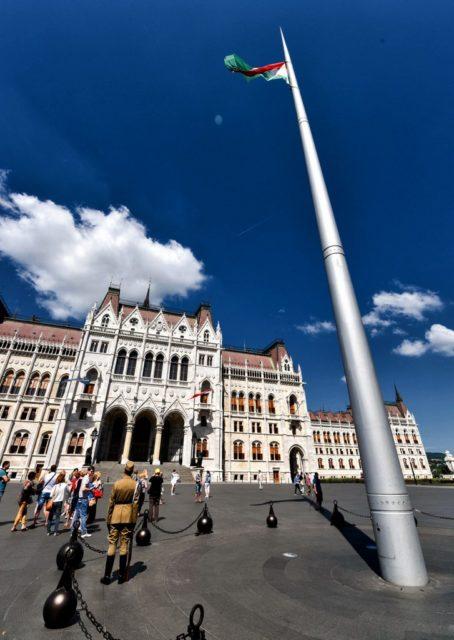 cameron-hungary-budapest-politics-parliament