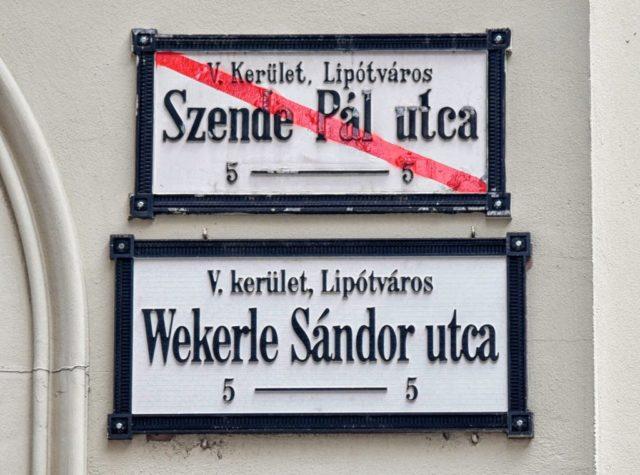 cameron-hungary-budapest-politics-signs