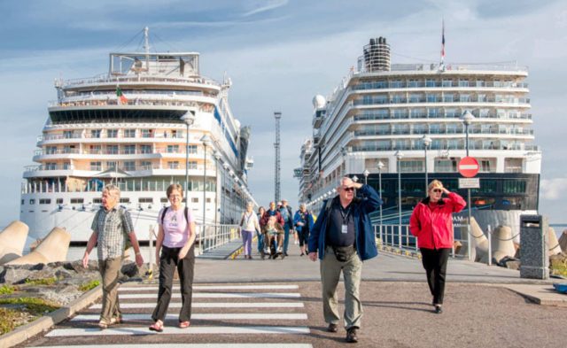 10 Money-Saving Tips for Your Next Cruise – Camerons Travels | Rick