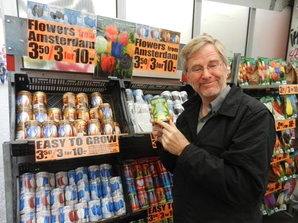 July 2012 – Rick Steves' Travel Blog