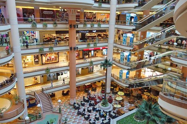 Shopping, Cairo-Style – Rick Steves' Travel Blog