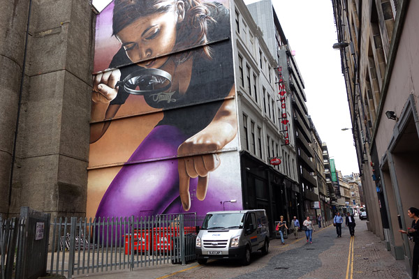 p2-glasgow-street-art
