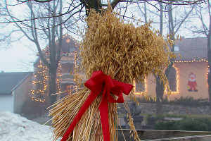 christmas-wheat-wreath