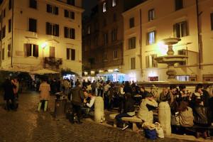 monti-piazza-rome
