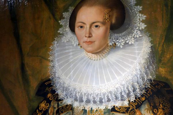 dutch-golden-age-fashion-ruff