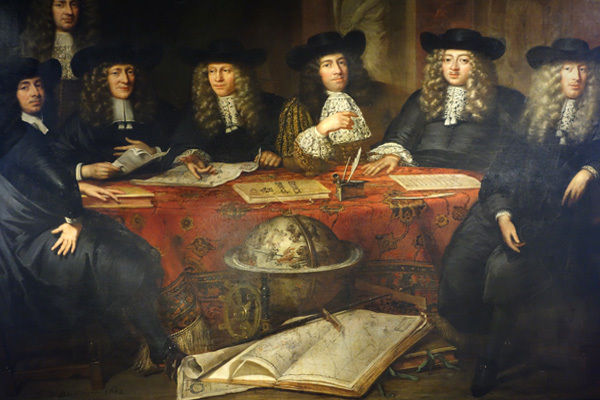 dutch-masters-painting
