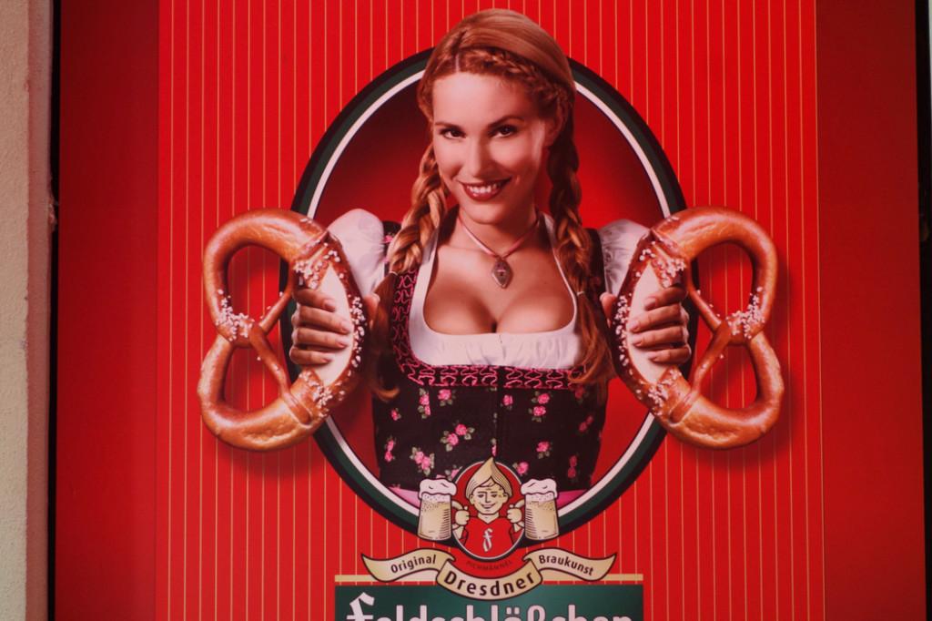 Wurzburg-pretzels.jpg