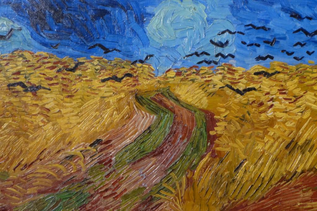 van-gogh-crows-in-wheat-field