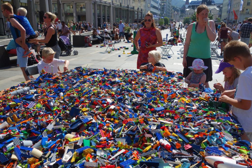 bergen-legos