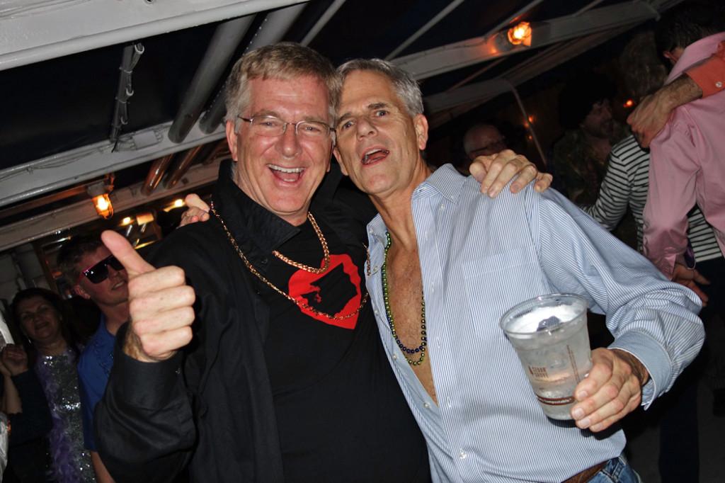DSC03122---Rick-and-Steve