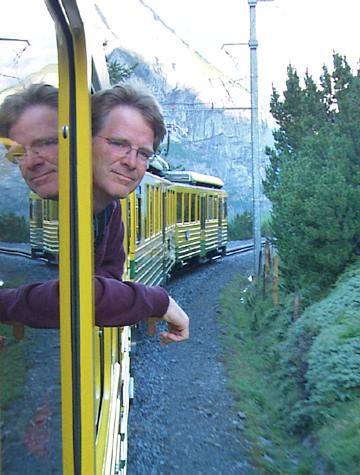 rick_steves_train