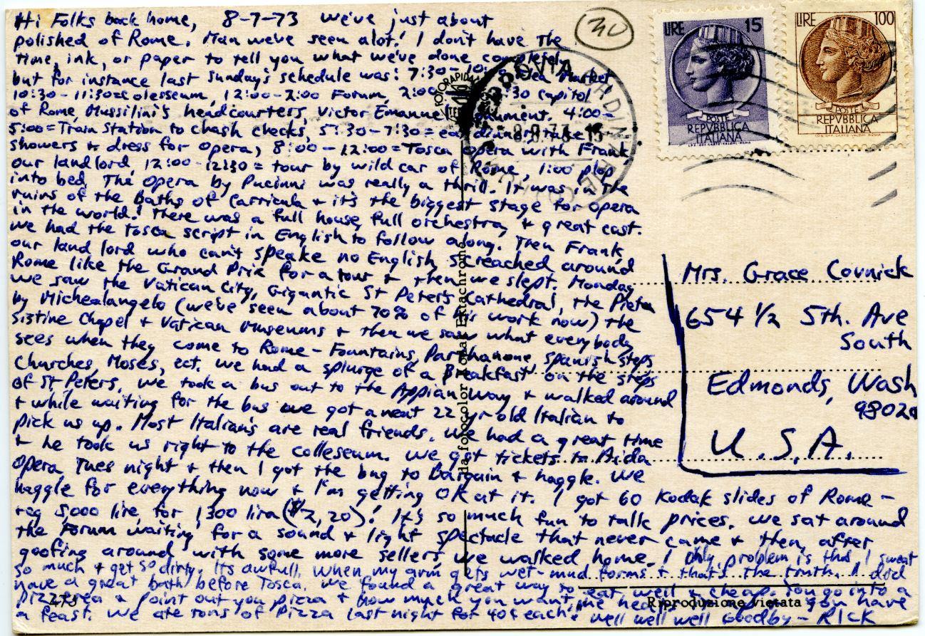 rick-steves-1970s-postcard-rome-web