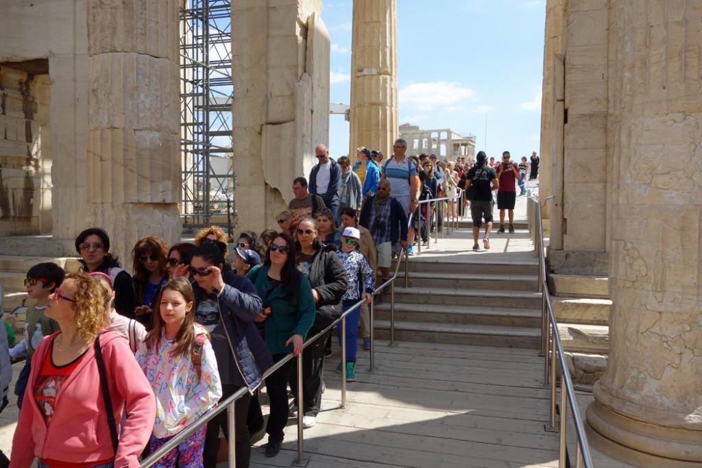 acropolis lines.jpg