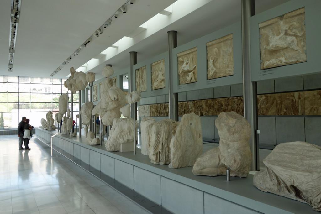 arcopolis museum.jpg